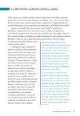 Unidade de Saúde Parceira do Pai - Page 5