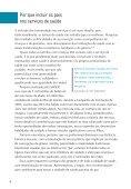 Unidade de Saúde Parceira do Pai - Page 6