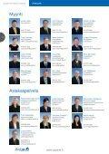 Hinnasto 1.6.2013 - Pipelife International - Page 4