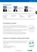 Hinnasto 1.6.2013 - Pipelife International - Page 5