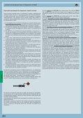 utensile per la crimpatura - Page 2