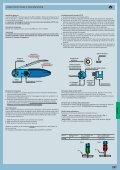 utensile per la crimpatura - Page 5