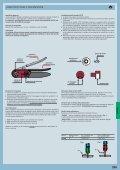 utensile per la crimpatura - Page 7