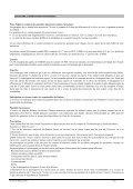 Carte Visa 1er - Crédit Agricole Loire Haute Loire - Page 4