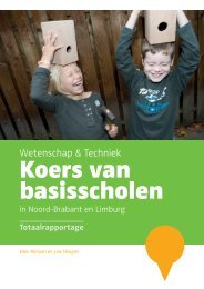 WT-rapport-2014-web