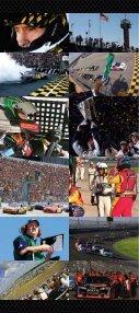 nascar 2009 - Page 2