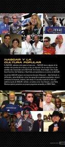 nascar 2009 - Page 7