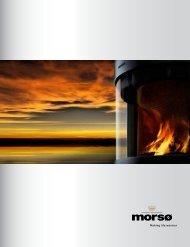 Download in PDF formaat - Morso.nl