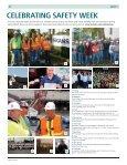 Download - Skanska - Page 5