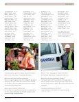 Download - Skanska - Page 7