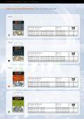 Das SYSDepot richtet sich an Verbraucher- gruppen, welche ... - USH - Page 5