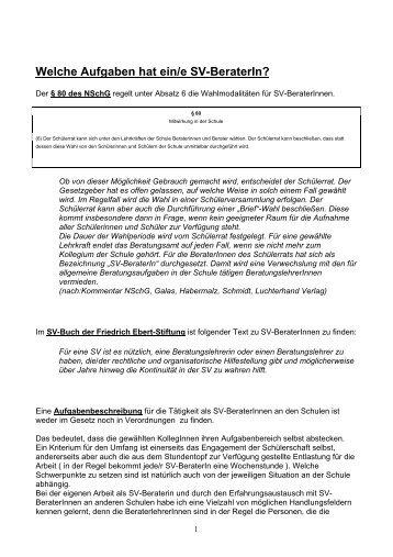 Aufgaben und arbeitsplatzbeschreibung ganztagskoordinator for Aufgaben eines innenarchitekten