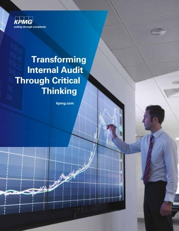 transforming-internal-audit-through-critical-thinking
