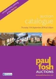 catalogue_059