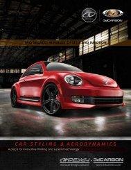 view brochure - Air Design
