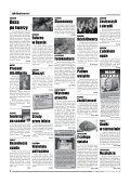 dzień kobiet - Przegląd Lokalny - Page 2