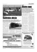 dzień kobiet - Przegląd Lokalny - Page 3