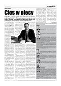 dzień kobiet - Przegląd Lokalny - Page 5
