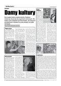dzień kobiet - Przegląd Lokalny - Page 6
