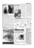 dzień kobiet - Przegląd Lokalny - Page 7