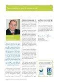 2010 EMAS Umwelterklaerung 3.7 MB - Sappi - Page 2