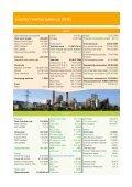 2010 EMAS Umwelterklaerung 3.7 MB - Sappi - Page 5