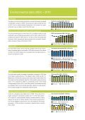 2010 EMAS Umwelterklaerung 3.7 MB - Sappi - Page 6