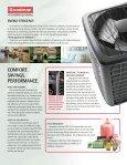 GSX16 - Goodman - Page 2