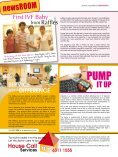 Raffles Health News - Raffles Medical Group - Page 3