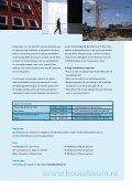 cursusfolder - Nieman Raadgevende Ingenieurs - Page 3