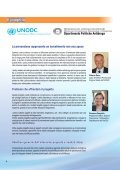 Prevention Strategy Policy Makers - Dronet - Page 4