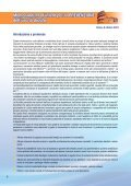 Prevention Strategy Policy Makers - Dronet - Page 6