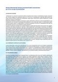 Prevention Strategy Policy Makers - Dronet - Page 7