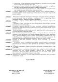 Taxele si Impozitele pentru anul 2012.pdf - Page 2