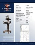 CPX Express.indd - Free - Page 2