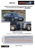 Systèmes de frein racing hautes performances - Beringer.fr - Page 2