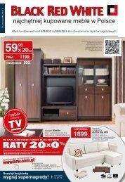 Gazetka Maj 2012_16
