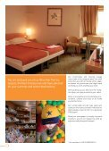 GREEK ISLANDS - Parianos Reisen - Page 6