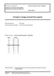 pdf 2012_Français_série 2_solutions - Sec Suisse