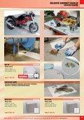 Happy End - Sorpcni rohoze.pdf - VOCHOC - Page 2