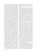 JEANO-PHILIPPE'O TOUSSAINT'O VONIOS ... - Literatūra - Page 2