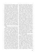 JEANO-PHILIPPE'O TOUSSAINT'O VONIOS ... - Literatūra - Page 3