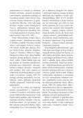 JEANO-PHILIPPE'O TOUSSAINT'O VONIOS ... - Literatūra - Page 4