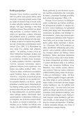 JEANO-PHILIPPE'O TOUSSAINT'O VONIOS ... - Literatūra - Page 5