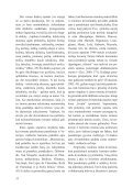 JEANO-PHILIPPE'O TOUSSAINT'O VONIOS ... - Literatūra - Page 6
