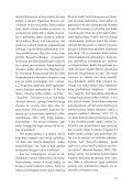 JEANO-PHILIPPE'O TOUSSAINT'O VONIOS ... - Literatūra - Page 7