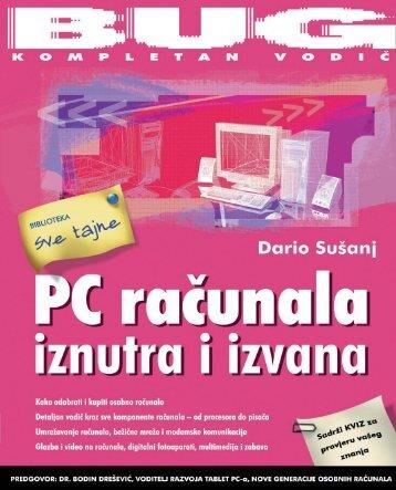04 pc racunala.qxd