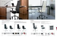 Status - 1st Choice Office Furniture Ltd