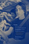 CHRONIC - A report on the state of teen driving 2005 - Allstate ... - Page 3