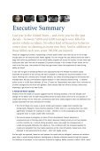 CHRONIC - A report on the state of teen driving 2005 - Allstate ... - Page 5